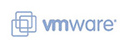 VMWare Registered Business Partner
